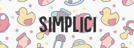 Simplici