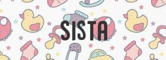 Sista