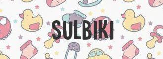 Sulbiki