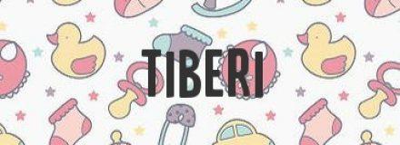 Tiberi