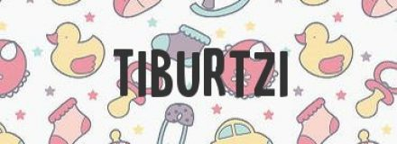 Tiburtzi