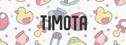 Timota