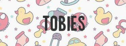 Tobies