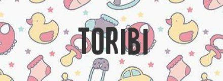 Toribi