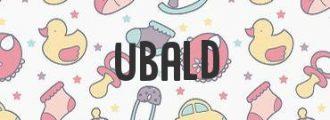 Ubald
