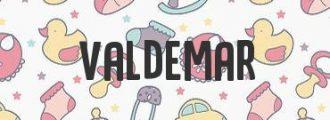 Valdemar