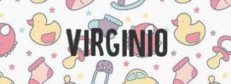 Virginio