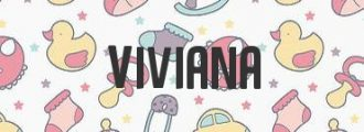 Viviana