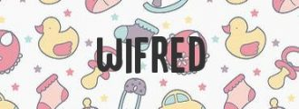 Wifred