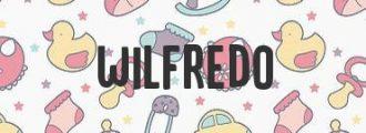 Wilfredo