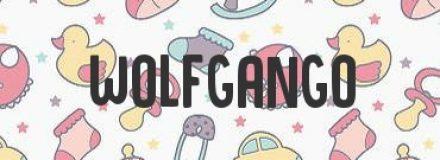 Wolfgango