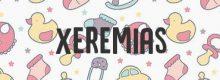 Xeremias