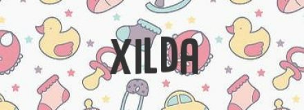 Xilda