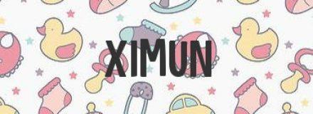 Ximun