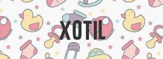 Xotil