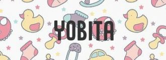 Yobita