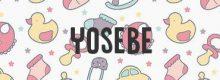 Yosebe
