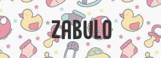 Zabulo