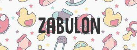Zabulon
