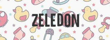 Zeledon