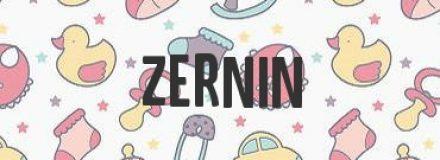 Zernin