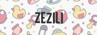 Zezili