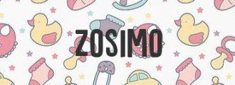 Zosimo