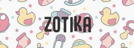 Zotika