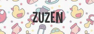 Zuzen